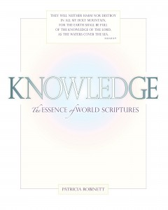 knowledgecover
