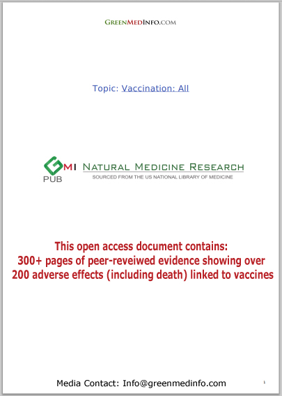GMI-vaccine_research_download