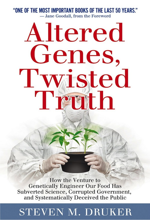 altered genes twisted truth600